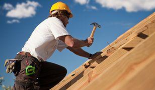Dach - remontować czy wymieniać?