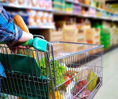 Litwini przebadali produkty ze swoich sklepów. Wyniki nie są za dobre
