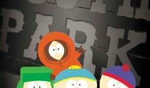 ''South Park'' jest lepszy