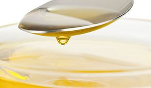 Olej z czarnuszki na skutki świątecznego łakomstwa