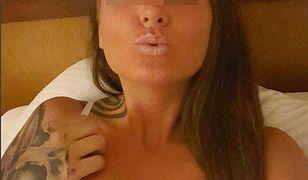 Polska raperka skazana w Niemczech