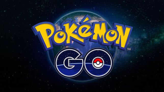 Pokemon GO to gra pełna zagrożeń