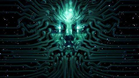 System Shock - remake jednak powstanie