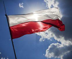 Ranking najbogatszych krajów. Polska w pierwszej czterdziestce