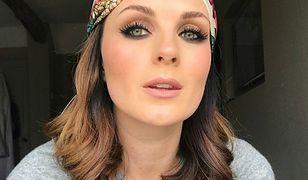 Znana blogerka wyznała swój sekret. Fani poruszeni