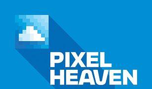 Pixel Heaven 2017 – piąta edycja wielkiego święta gier niezależnych i fanów retro-rozrywki startuje po raz piąty