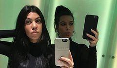 Chirurg plastyczny o twarzy Kim Kardashian