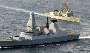 W końcu będziemy posiadać flotę wojskową?