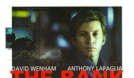 """""""Bank"""""""