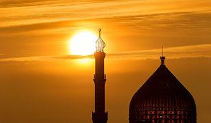 Jan Wójcik, Euroislam.pl: Rozwój radykalnego islamu we wschodnich Niemczech