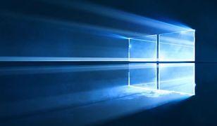 Nowa aktualizacja do Windowsa 10 sprawi, że użytkownicy… łatwiej zasną