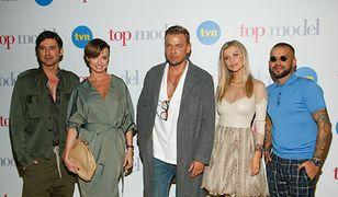 """""""Top Model"""" 6. edycja – start hitu TVN już dziś"""
