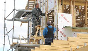 Budowa domu. Nowe Warunki Techniczne - szykuj się na zmiany