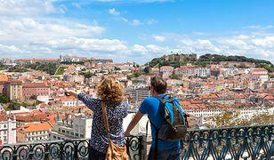 Portugalia przyciąga jak magnes - rekordowy sezon trwa w najlepsze