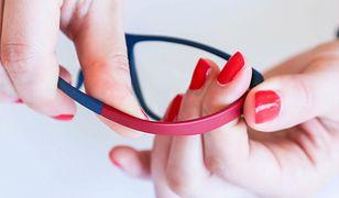 Okulary przyszłości - czeka nas rewolucja