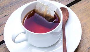 Czarna czy zielona - która herbata zdrowsza?
