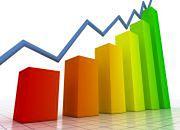 RPP: gdy inflacja nie będzie spadać - rozważenie podniesienia stóp