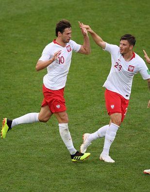 Będą zmiany w reprezentacji Polski!