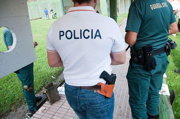 """""""El Pais"""": Rodzina z Gdyni zamordowana w Hiszpanii"""