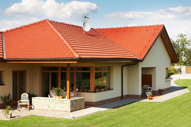 Dach: czy pokrycia dachowe poddają się trendom?