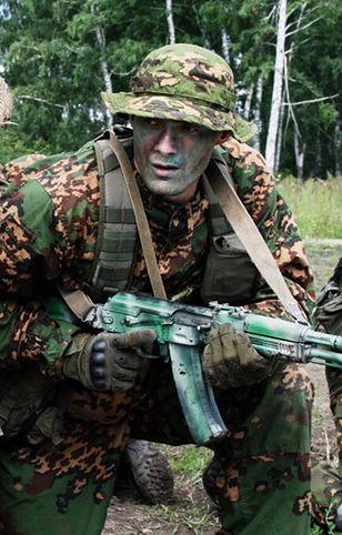 Wspólne manewry wojenne Białorusi i Rosji. Ćwiczą ofensywę na Polskę?