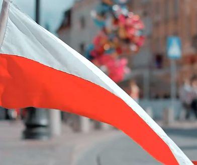 Co o nas myślą? Tak wygląda prawdziwy obraz Polski