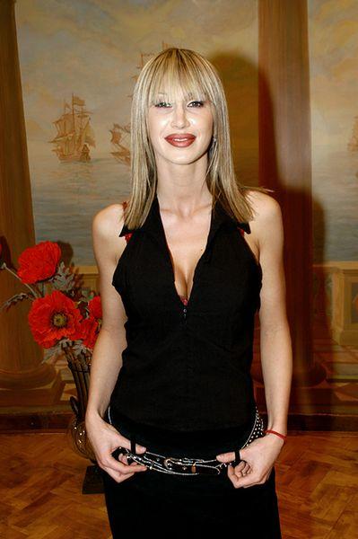 Katarzyna Paskuda naked 424