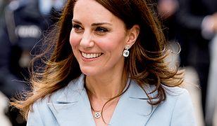 Księżna Kate to chodzący ideał? Za tę jedną rzecz należą się jej brawa