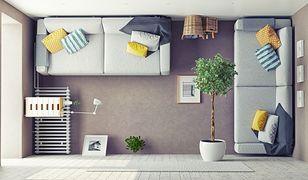 Nowelizacja ma na celu ułatwienie projektowania funkcjonalnych mieszkań