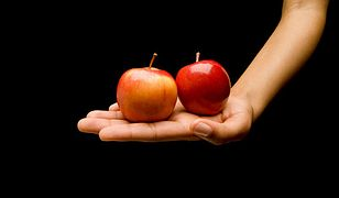 Mity o żywności ekologicznej