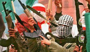 Nurty ideowe radykalnego islamu