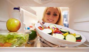 Jak smacznie wykorzystać to, co zostało z wczorajszego obiadu?