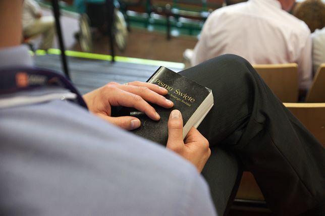 Świadkowie Jehowy zdelegalizowani w Rosji