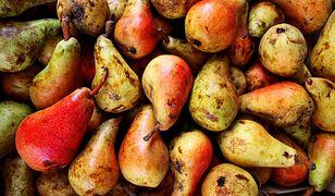 Gruszki to jedne z tych owoców, których smakiem możemy cieszyć się przez cały rok. Są nie tylko pyszne, ale także bardzo zdrowe.