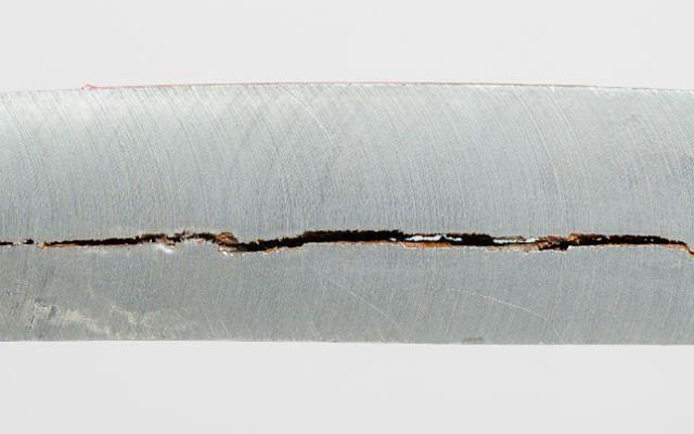 Mamy metaliczny wodór. Czy odmieni XXI wiek?