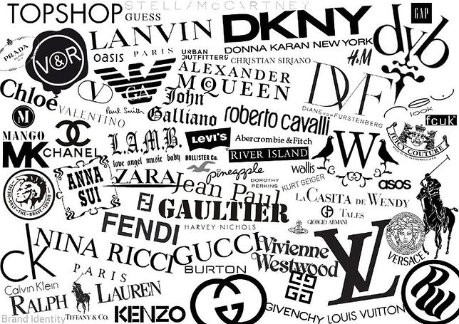 Branża mody w liczbach. Która marka odzieżowa została liderem 2017 roku?