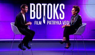 """""""Botoks"""": czy warto wydać 30 zł na najczęściej komentowany film tego roku?"""