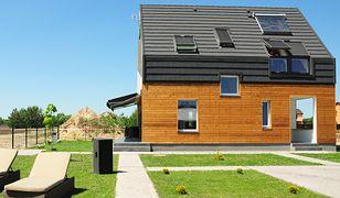 Na co zwracają uwagę Polacy przy budowie domu?