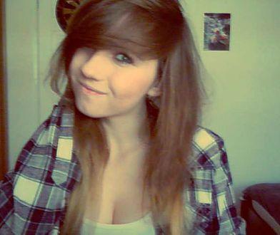 Zatrzymano Polaka podejrzewanego o zabicie 20-latki w Wielkiej Brytanii
