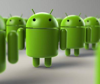 Twój smartfon również może zostać zaszyfrowany. Coraz więcej ataków na Androida