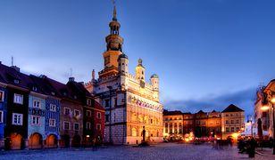 Użytkownicy TripAdvisora wybrali najlepsze cele podróży w Polsce na rok 2015