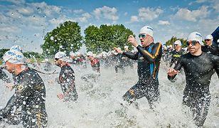 II edycja Charlotta ZOO Triathlon już 17 września!