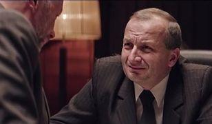 """""""Ucho prezesa"""": Krystyna Pawłowicz krytykuje serial"""