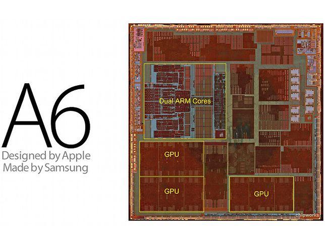 Apple zrywa z Samsungiem! Wojna! Koniec współpracy między gigantami?
