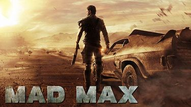 """""""George Miller zaznaczył, że film będzie zupełnie nowym podejściem do uniwersum Mad Maksa i gra powinna to odzwierciedlać"""". Wywiad z Johnem Fullerem z Avalanche Studios"""