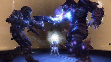 Trailer: Halo 3: ODST