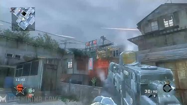 Call of Duty szykuje się do ataku na tablety i smartfony