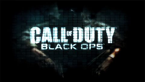 Dłuższy zwiastun Call of Duty: Black Ops