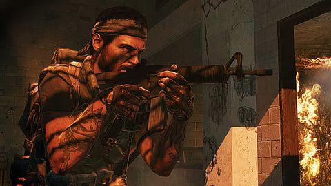 Na Xboksie rządzi seria Call of Duty [KONKURS POPULARNOŚCI]
