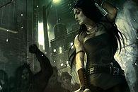 Co z nową grą z seriii Vampire: The Masquerade?